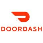 gallery/doordash.com-coupons