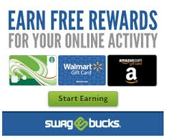 gallery/swagbucks_0